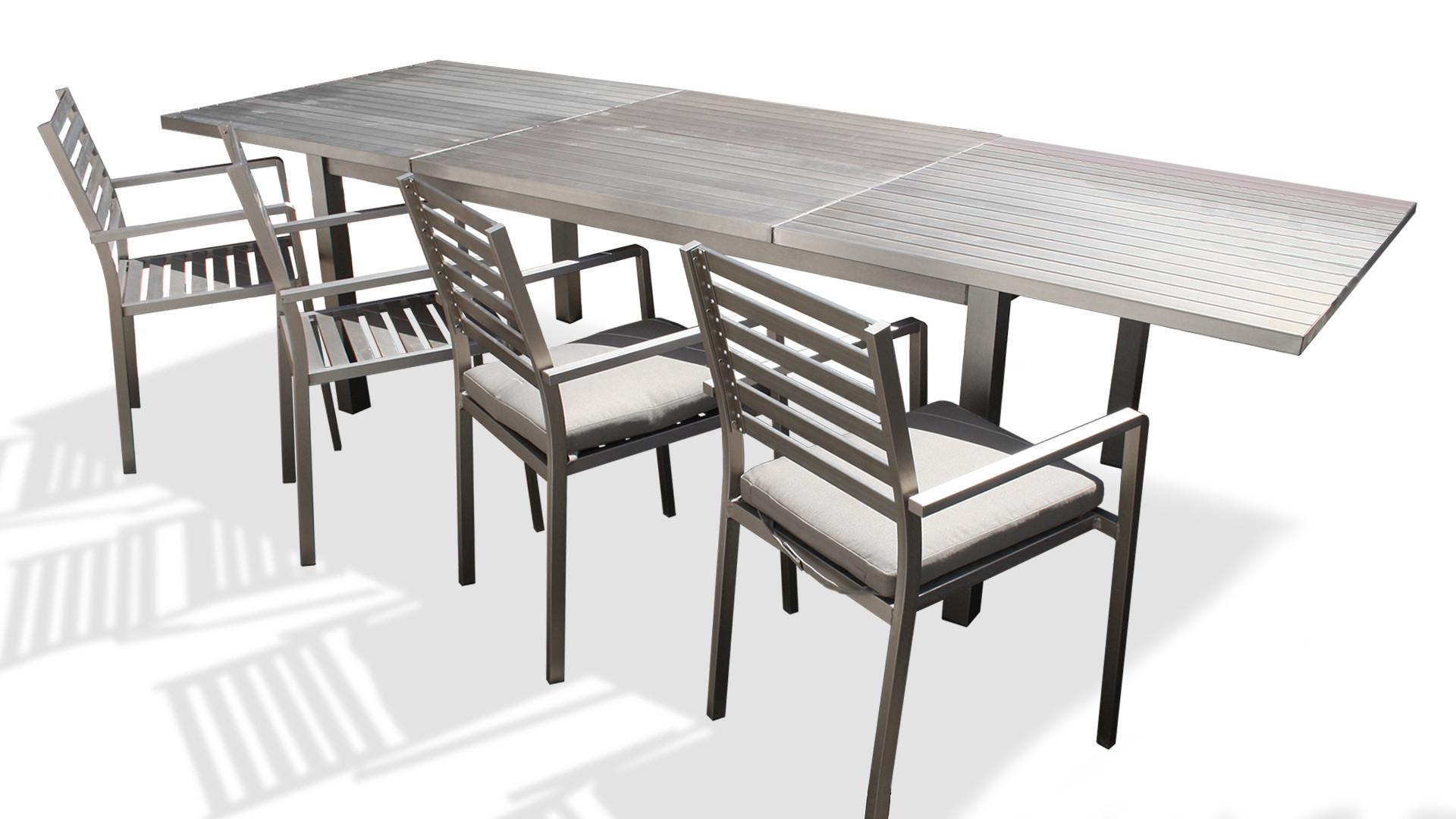 Lino sol Bricomarche Élégant Photos Table De Jardin Bri Arché Aussi Charmant Meilleur De De Table De