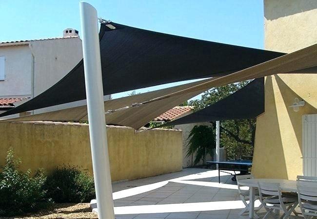 Lino sol Bricomarche Frais Photos Sac De Gravier Bri Arch Excellent Beautiful Bricolage Frontignan