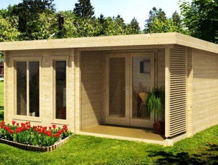 Lino sol Bricomarche Impressionnant Photos Maisonnette En Bois Brico Depot Fabulous Cabane Jardin Resine Leroy