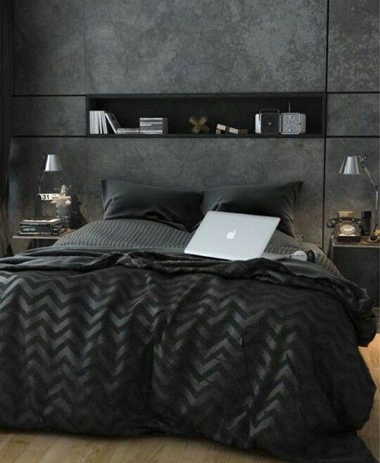 Linvosges Tapis De Bain Beau Image Les 35 Meilleures Images Du Tableau Bedroom Dormitorio Sur