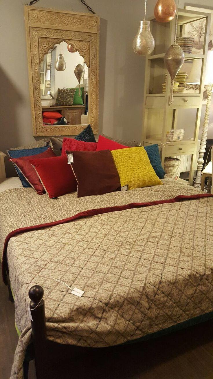 Linvosges Tapis De Bain Beau Photos Les 25 Meilleures Images Du Tableau Home Textiles Sur Pinterest