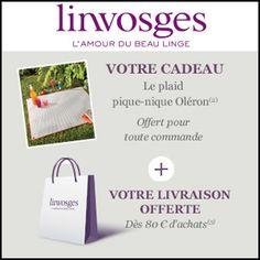 Linvosges Tapis De Bain Beau Stock Linvosges Présente Sa Nouvelle Collection De Linge De Lit