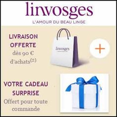 Linvosges Tapis De Bain Impressionnant Image Linvosges Présente Sa Nouvelle Collection De Linge De Lit