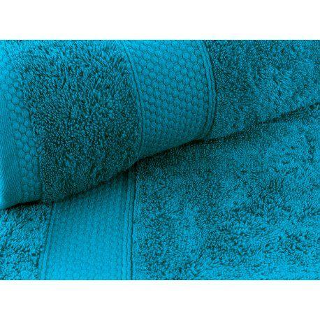 Linvosges Tapis De Bain Impressionnant Images Linge De Bain Naia Jade Eponge Douce Et Absorbante Qui Respecte