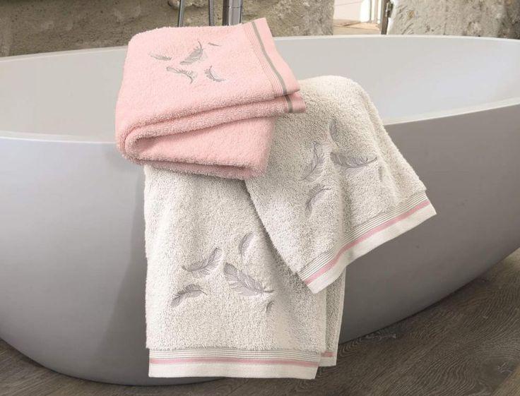 Linvosges Tapis De Bain Impressionnant Photos Les 16 Meilleures Images Du Tableau Linge De toilette Sur Pinterest