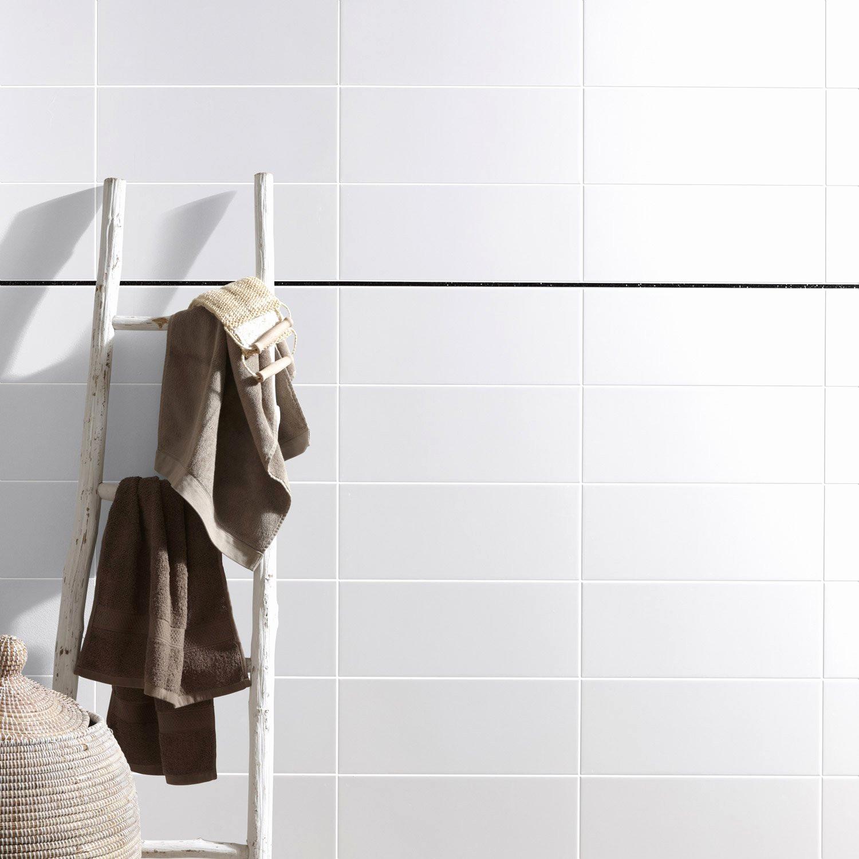 Listel Carrelage Brico Depot Meilleur De Galerie Baguette Finition Carrelage Mural Génial Ides Dimages De Listel