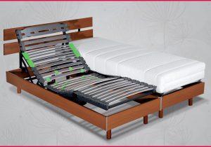 Lit 160x190 Ikea Beau Galerie sommier Electrique but Latest Lit Electrique Ikea Lit Coffre but D