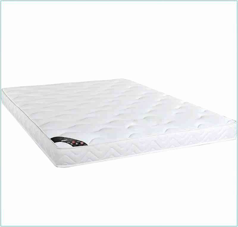 Lit 160x190 Ikea Beau Photos Matelas 160 X 200 Effectivement Sumberl Aw