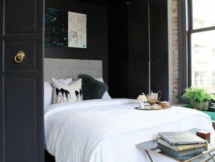 Lit 160x190 Ikea Frais Stock 20 Impressionnant Lit Chambre Concept Acivil Home