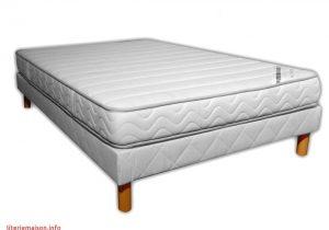 Lit 160x190 Ikea Impressionnant Photographie Lit sommier 140x190 Pas Cher Cheap Lit X Avec sommier Avec Lit Lit