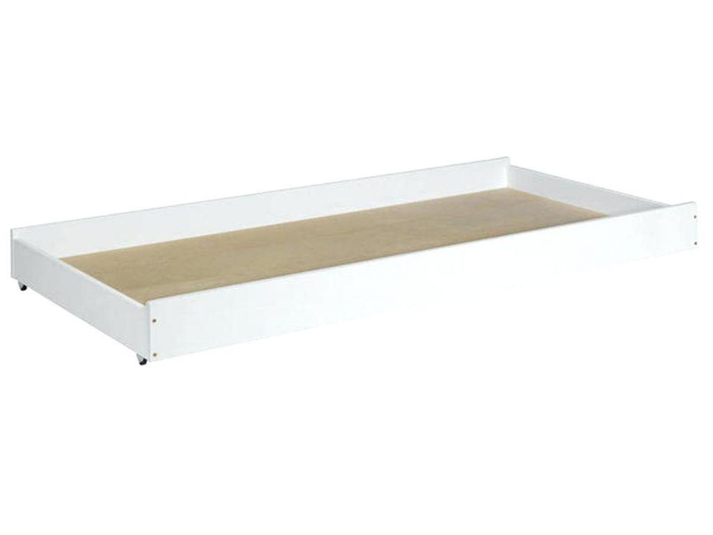 Lit 160x190 Ikea Nouveau Galerie Matelas Design formidable Matelas 1 Personne Ikea Fresh Alse Lit