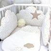 Lit Bébé évolutif but Beau Collection Rideau Enfant Pas Cher 17 Enchanteur Rideaux B C3 A9b A9 Gar A7on Et