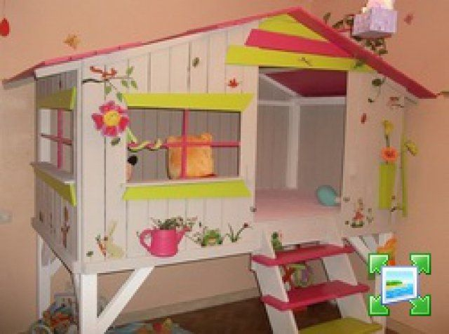 Lit Bébé évolutif but Luxe Image 25 Best Ameublement Chambre D Enfant Images On Pinterest