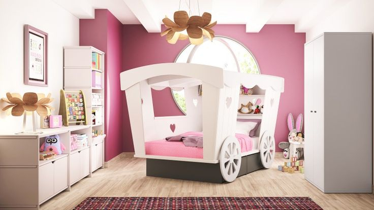 Lit Bébé évolutif but Nouveau Stock 25 Best Ameublement Chambre D Enfant Images On Pinterest