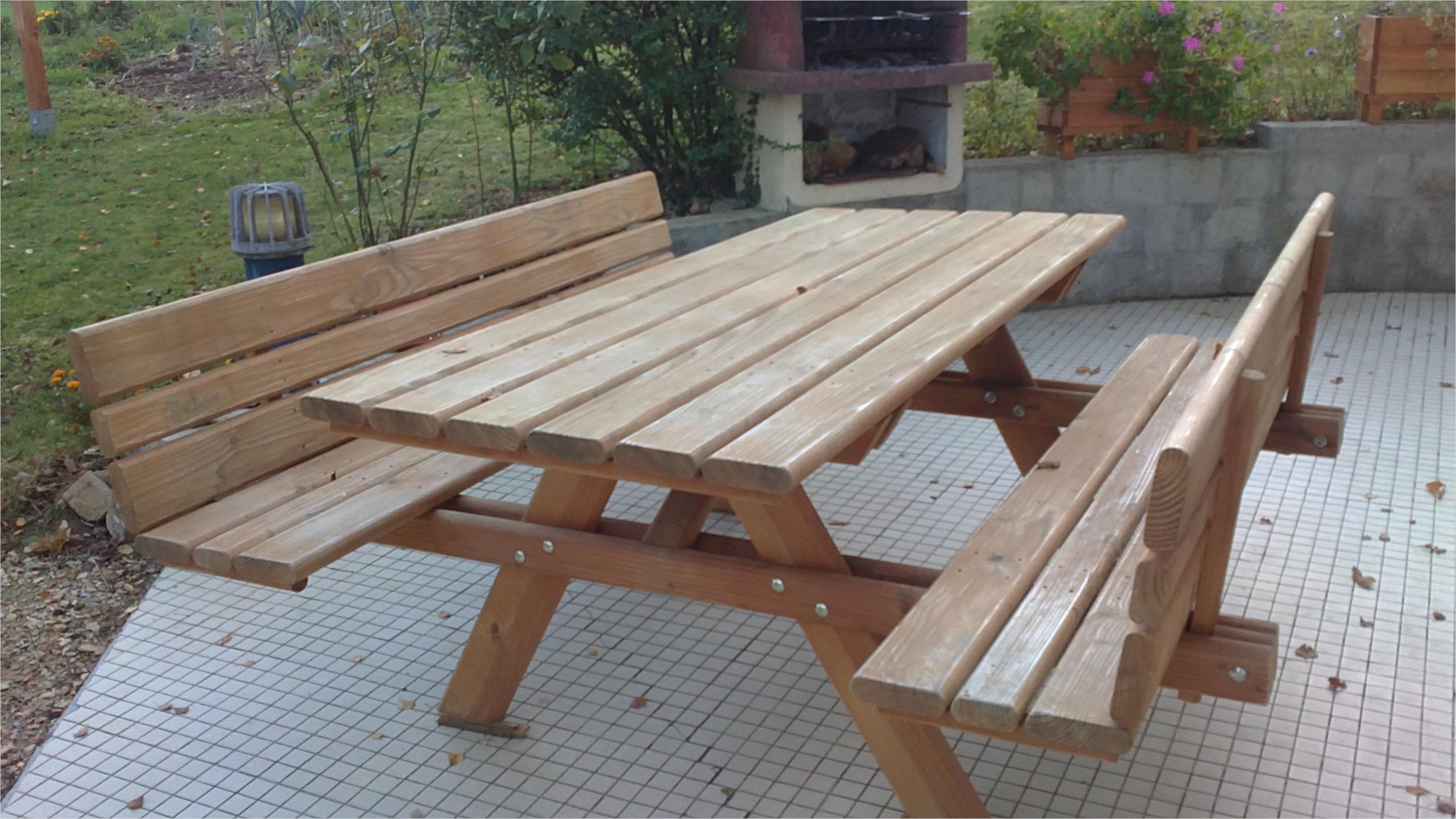 Lit Bois Et Chiffon Beau Photos Table Bois Et Chiffons Occasion De Artistique Emejing Table De