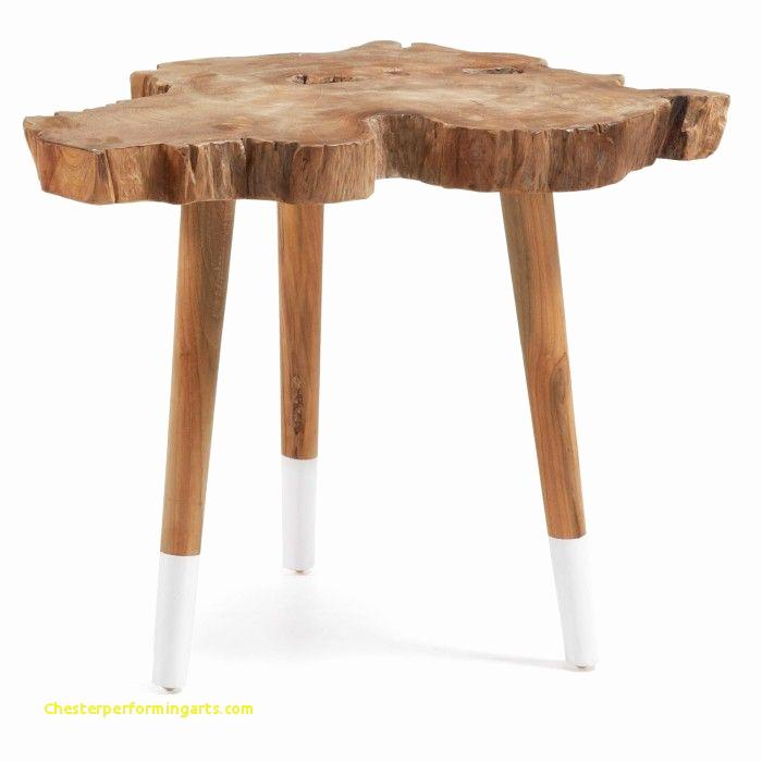 Lit Bois Et Chiffon Luxe Galerie Table Basse Bois Et Chiffon Frais Restaurer Table Bois Table Tele