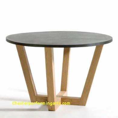 Lit Bois Et Chiffon Luxe Photos Table Basse Bois Et Chiffon Frais Restaurer Table Bois Table Tele