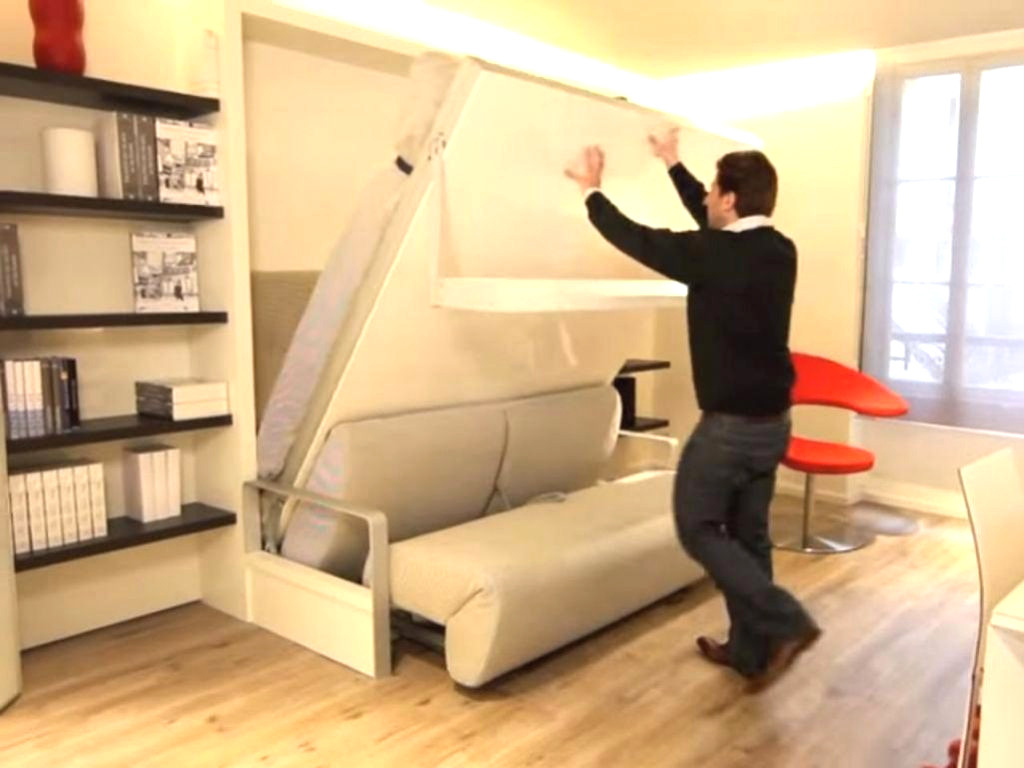 Lit Canapé Escamotable Ikea Beau Galerie 23 Beau En Ligne Lit Escamotable Avec Canap Inspiration Maison Avec