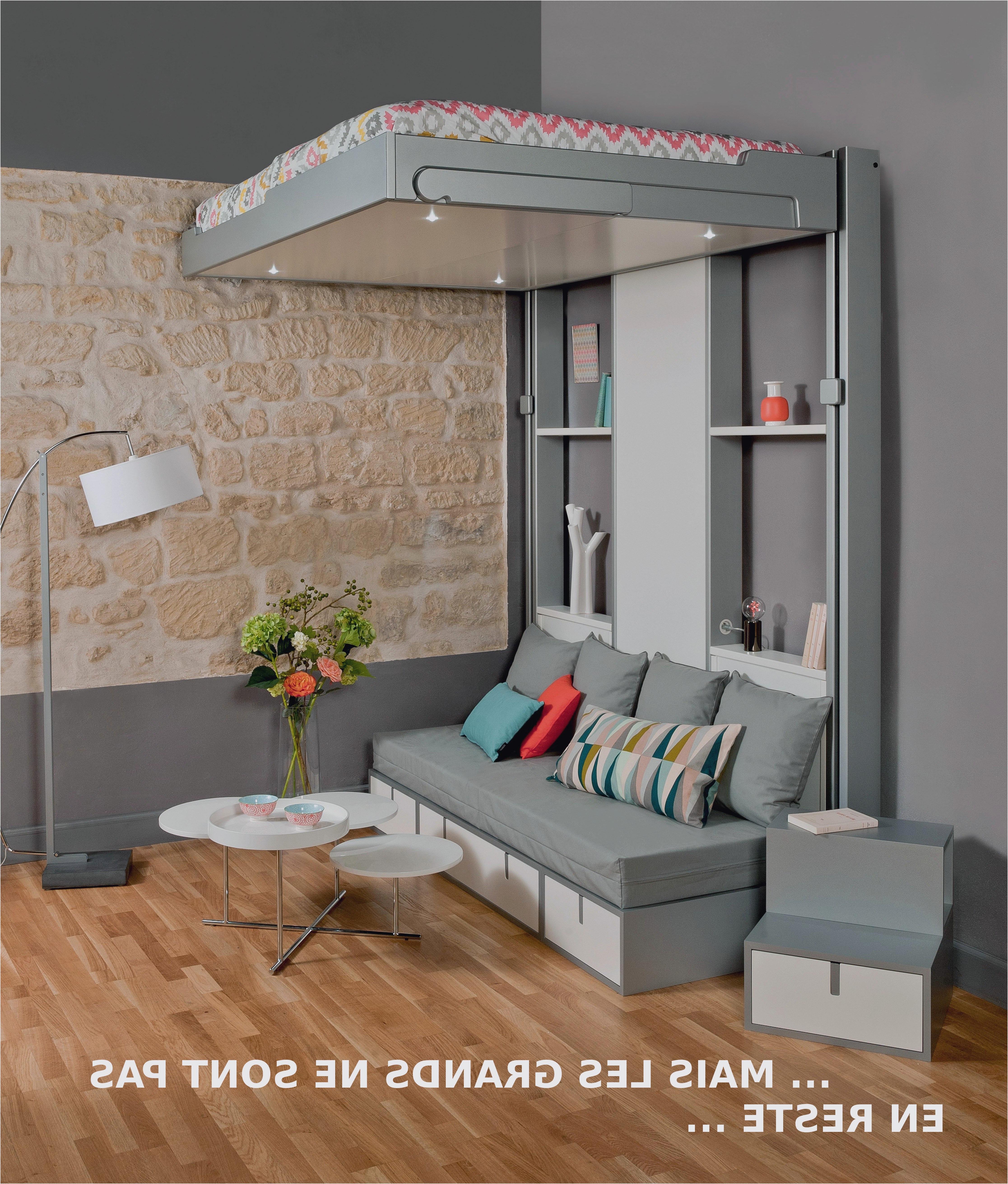 Lit Canapé Escamotable Ikea Beau Images Lits Escamotables Ikea 3 Lit Armoire Escamotable Mural Hornoruso