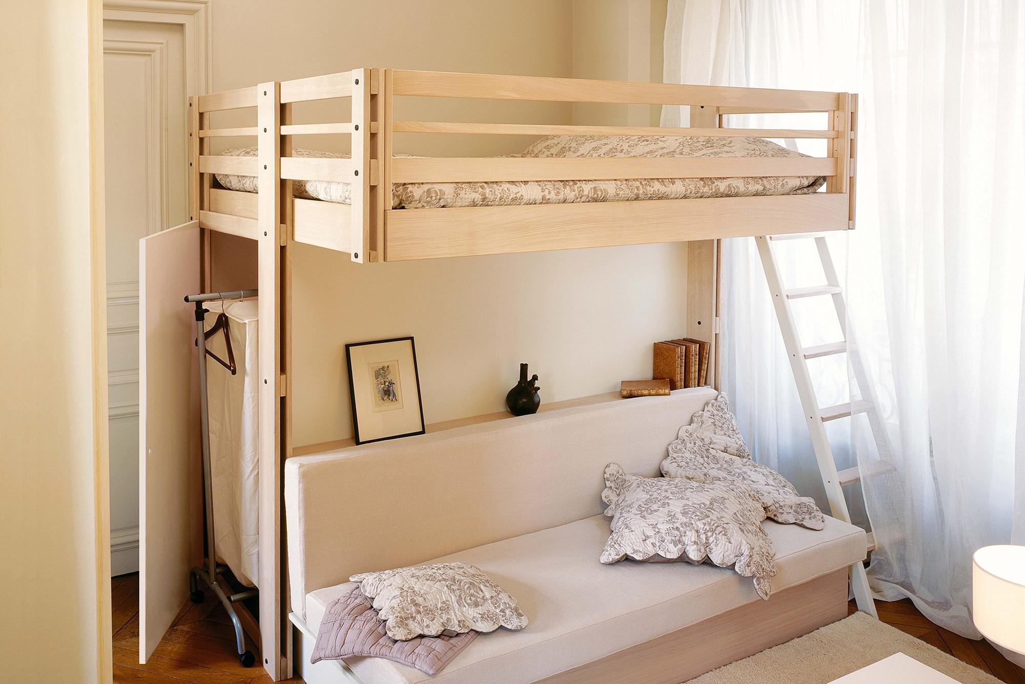 Lit Canapé Escamotable Ikea Élégant Stock Lit Armoire Canapé Beautiful Canap En U Convertible 12 Full Canape D