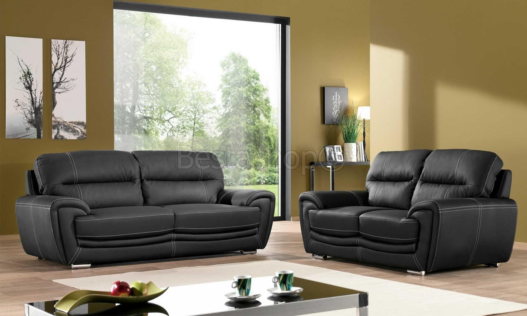 Lit Canapé Escamotable Ikea Frais Photos Canap Convertible 3 Places Conforama 33 Canape Marina Luxe Lit 28