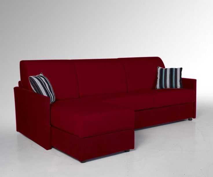 Lit Canapé Escamotable Ikea Impressionnant Images 20 Luxe Lit Escamotable Canapé Galerie Acivil Home