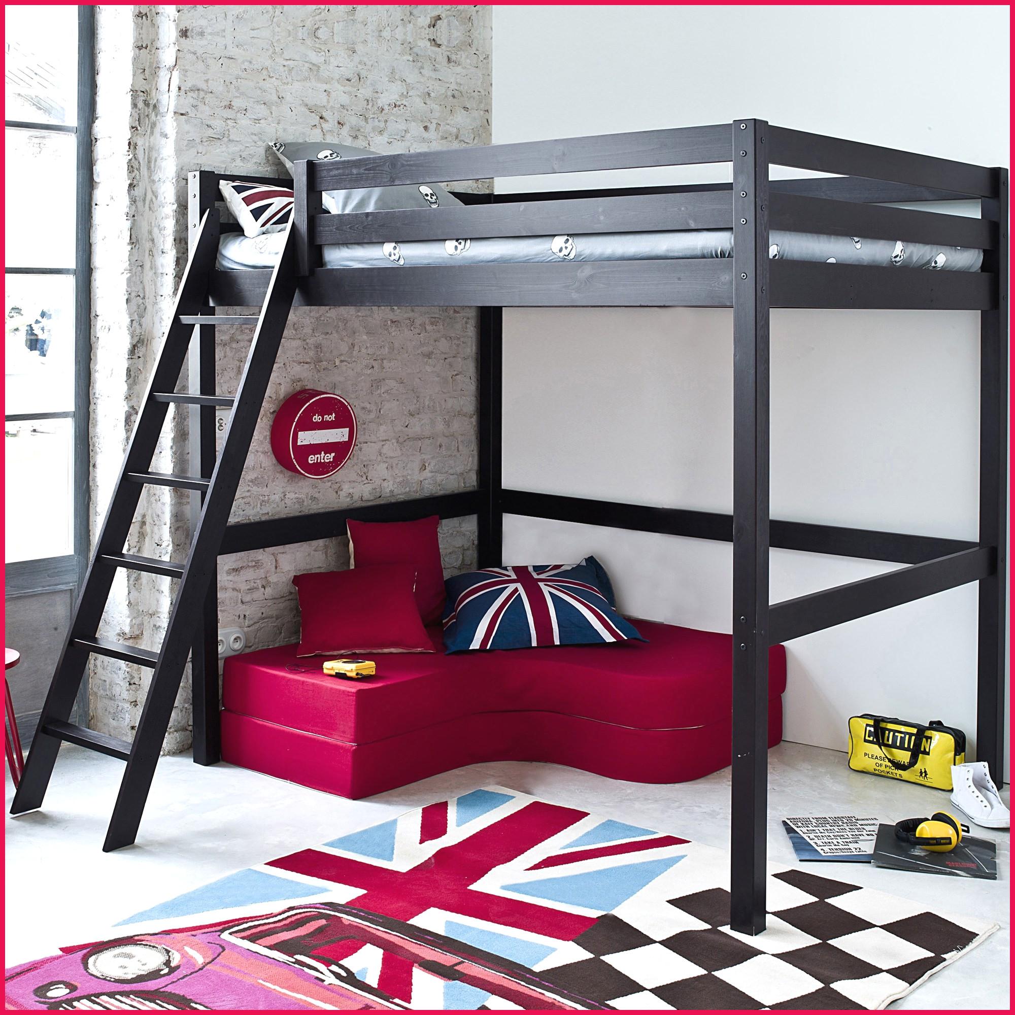 Lit Canapé Escamotable Ikea Impressionnant Images Article with Tag Linge De Lit Blanc Des Vosges