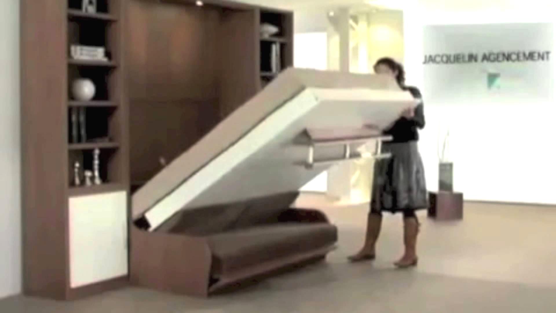 Lit Canapé Escamotable Ikea Impressionnant Photos 23 Beau En Ligne Lit Escamotable Avec Canap Inspiration Maison Avec