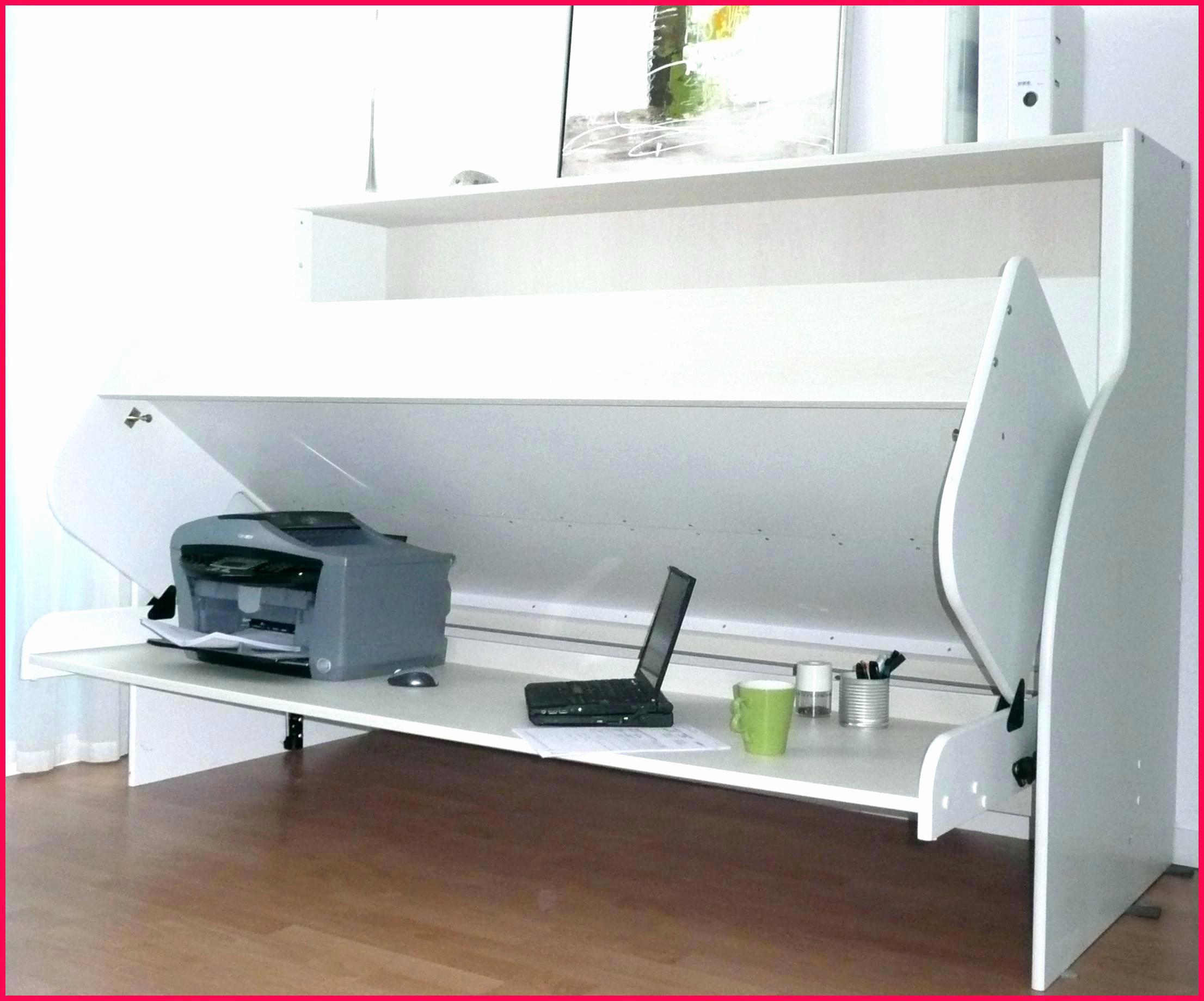 Lit Canapé Escamotable Ikea Inspirant Collection Mini Canapé Pour Chambre Unique Lit En Hauteur Conforama 19 Superpos