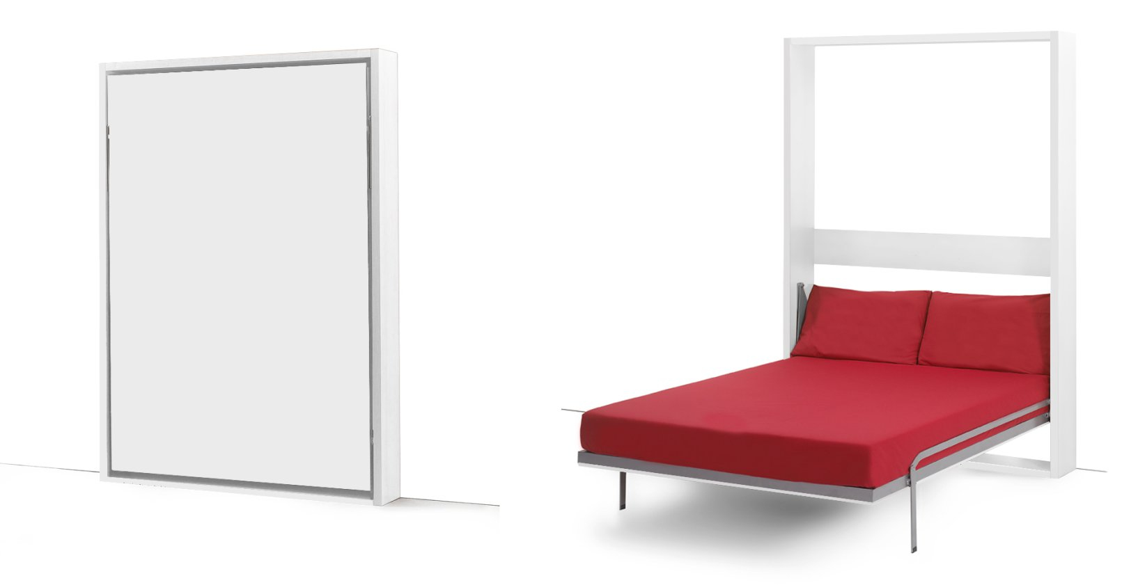 Lit Canapé Escamotable Ikea Inspirant Collection Page 15 Lit Categories