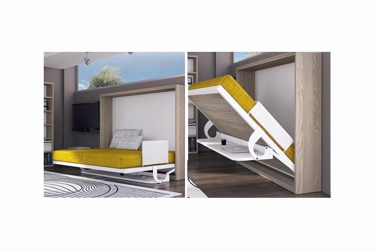 Lit Canapé Escamotable Ikea Inspirant Images Lits Escamotables Ikea 14 Lit Escamotable Plafond Nouveau 42 Beau
