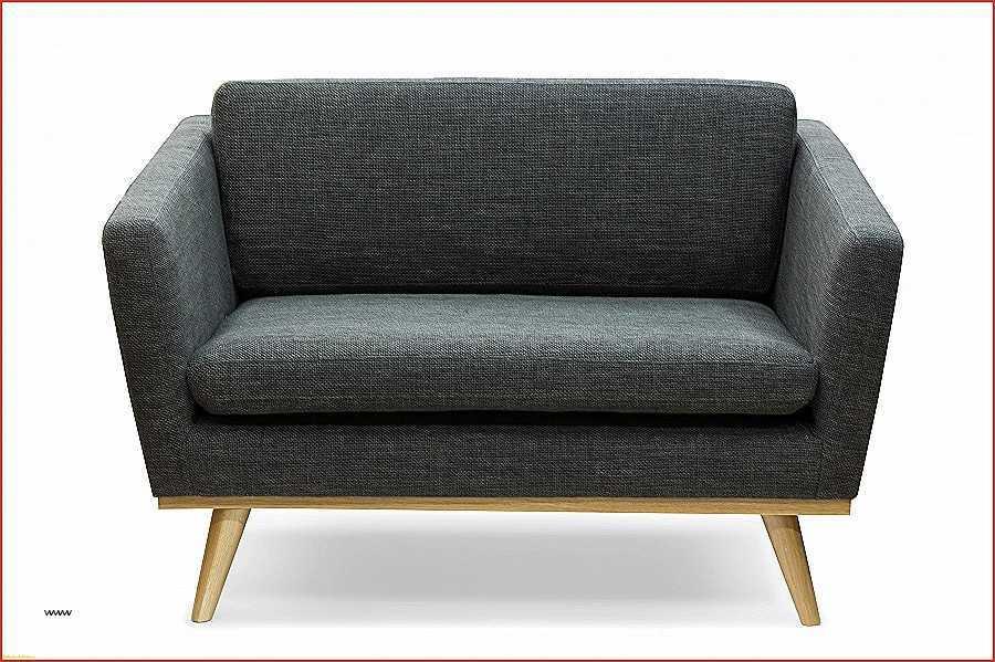 Lit Canapé Escamotable Ikea Inspirant Photographie 20 Luxe Lit Escamotable Canapé Galerie Acivil Home
