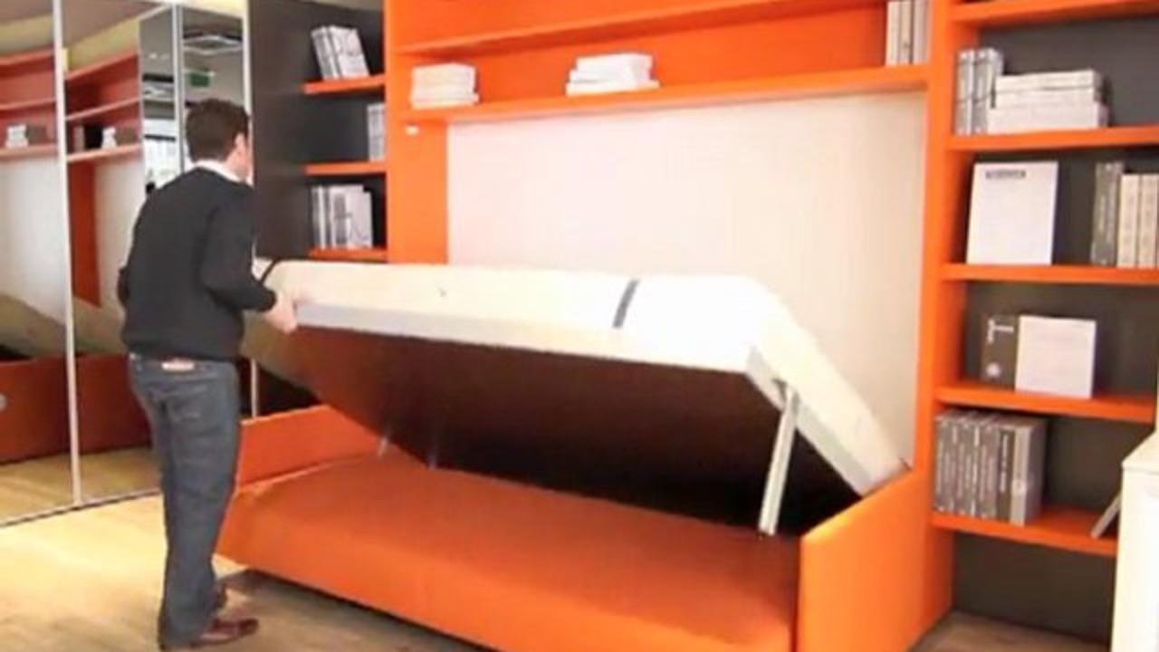 Lit Canapé Escamotable Ikea Inspirant Photos Lits Escamotables Ikea 29 Armoires Meilleur De Armoire Lit