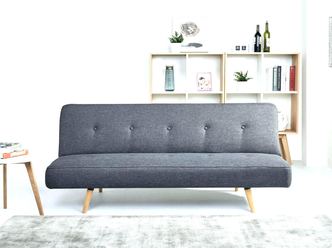 Lit Canapé Escamotable Ikea Luxe Galerie 23 Beau En Ligne Lit Escamotable Avec Canap Inspiration Maison Avec