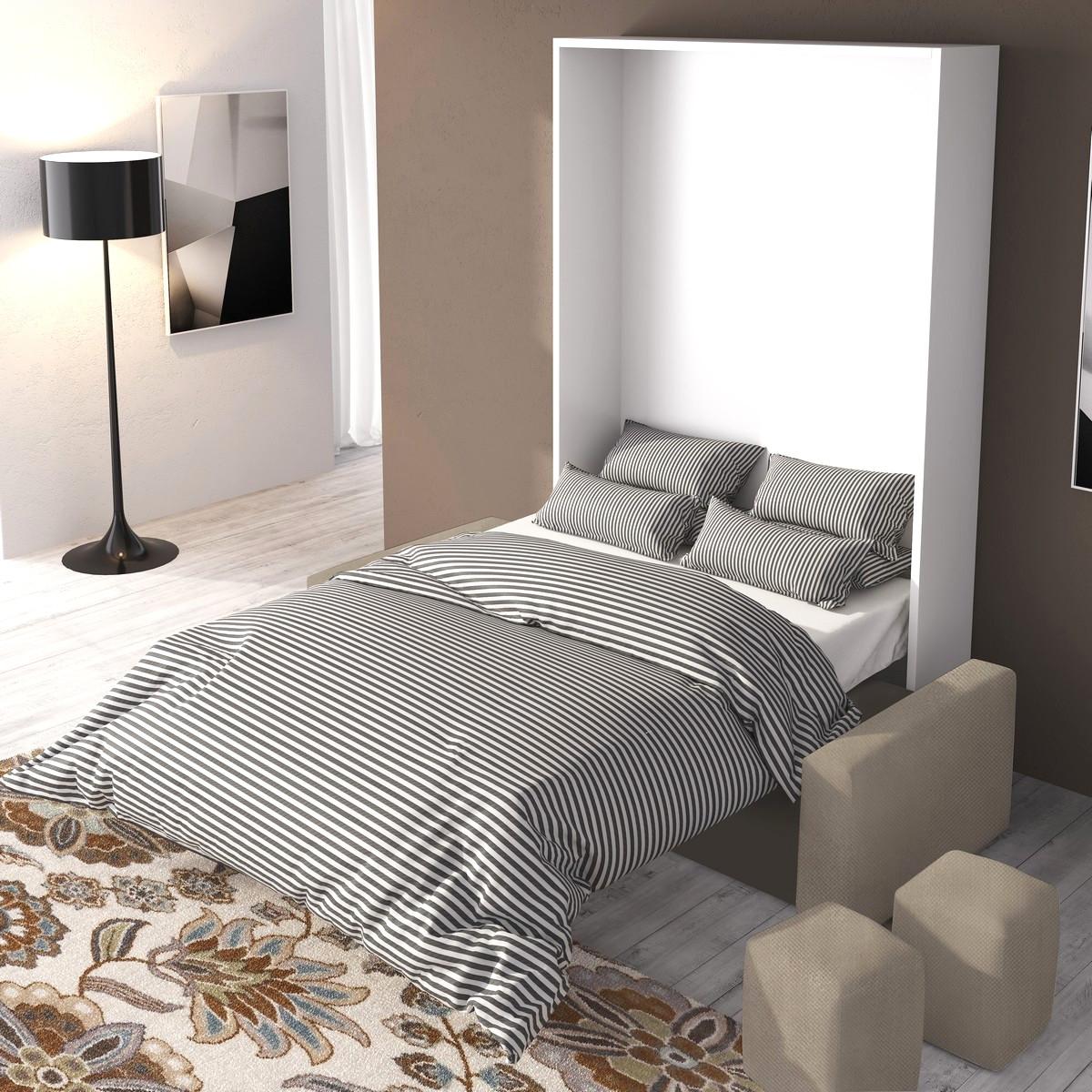 Lit Canapé Escamotable Ikea Luxe Images 23 Beau En Ligne Lit Escamotable Avec Canap Inspiration Maison Avec