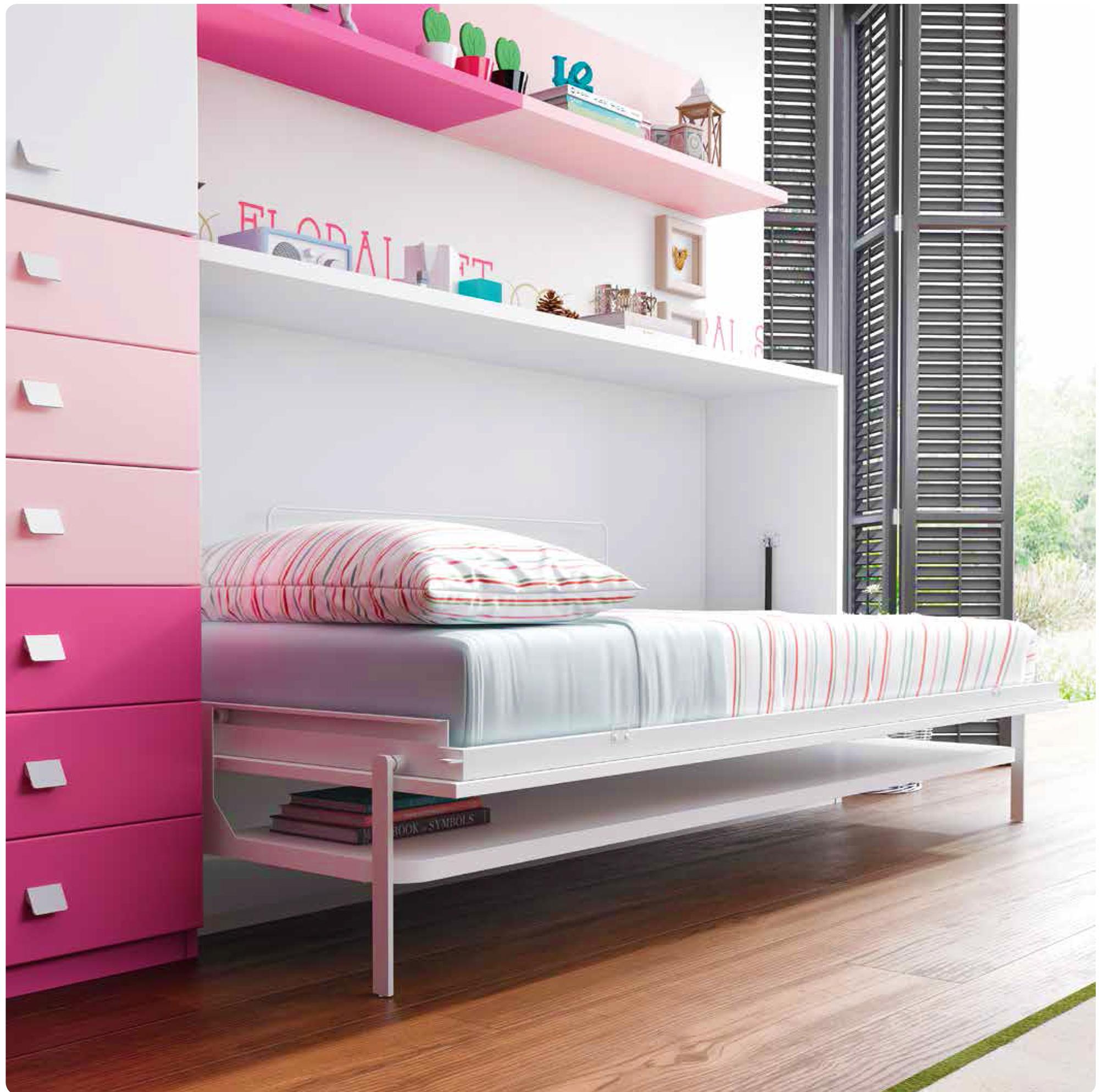 Lit Canapé Escamotable Ikea Meilleur De Photos Lit Escamotable Une Personne 9 Avec Le Guide D Achat Du Lit