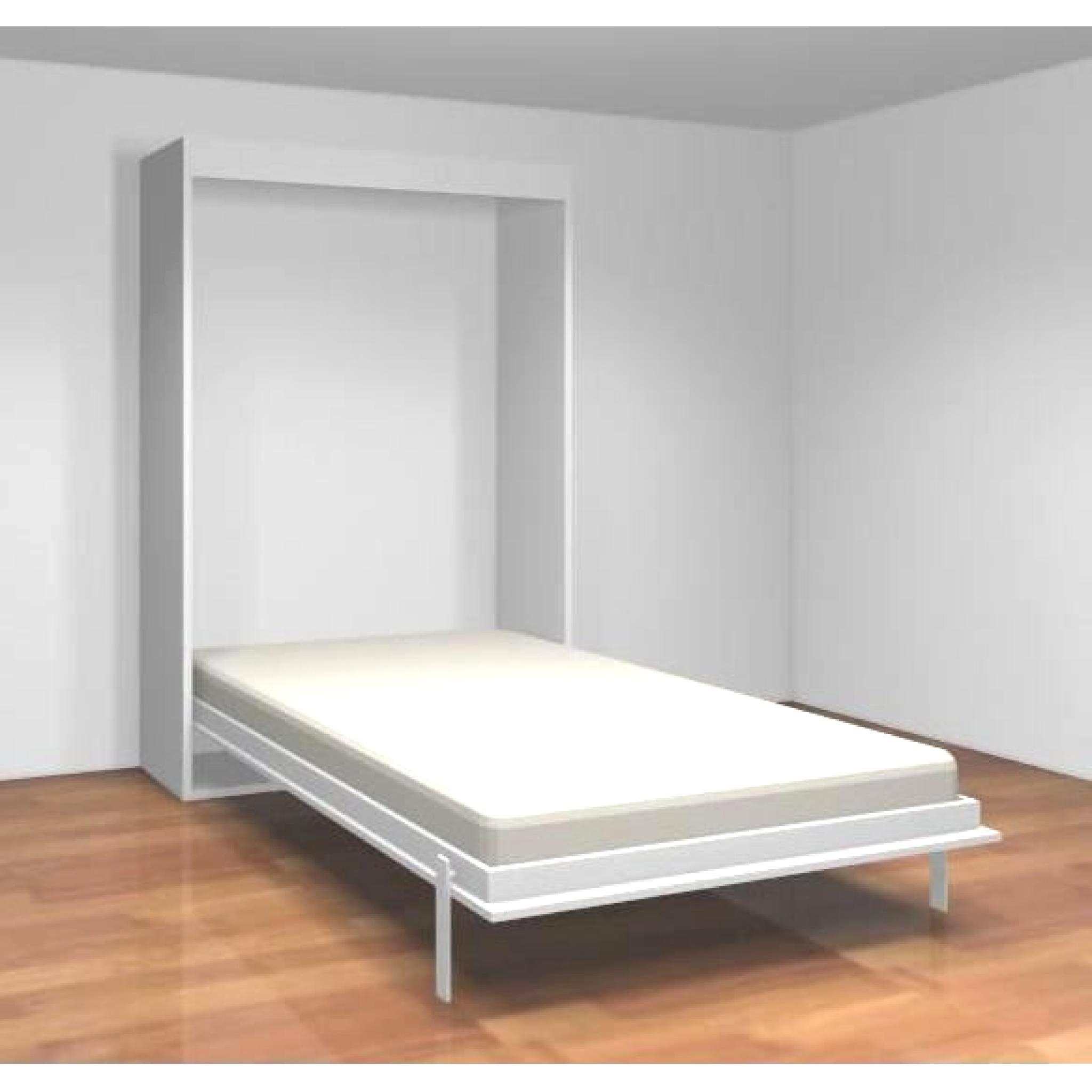 Lit Canapé Escamotable Ikea Nouveau Galerie 23 Beau En Ligne Lit Escamotable Avec Canap Inspiration Maison Avec