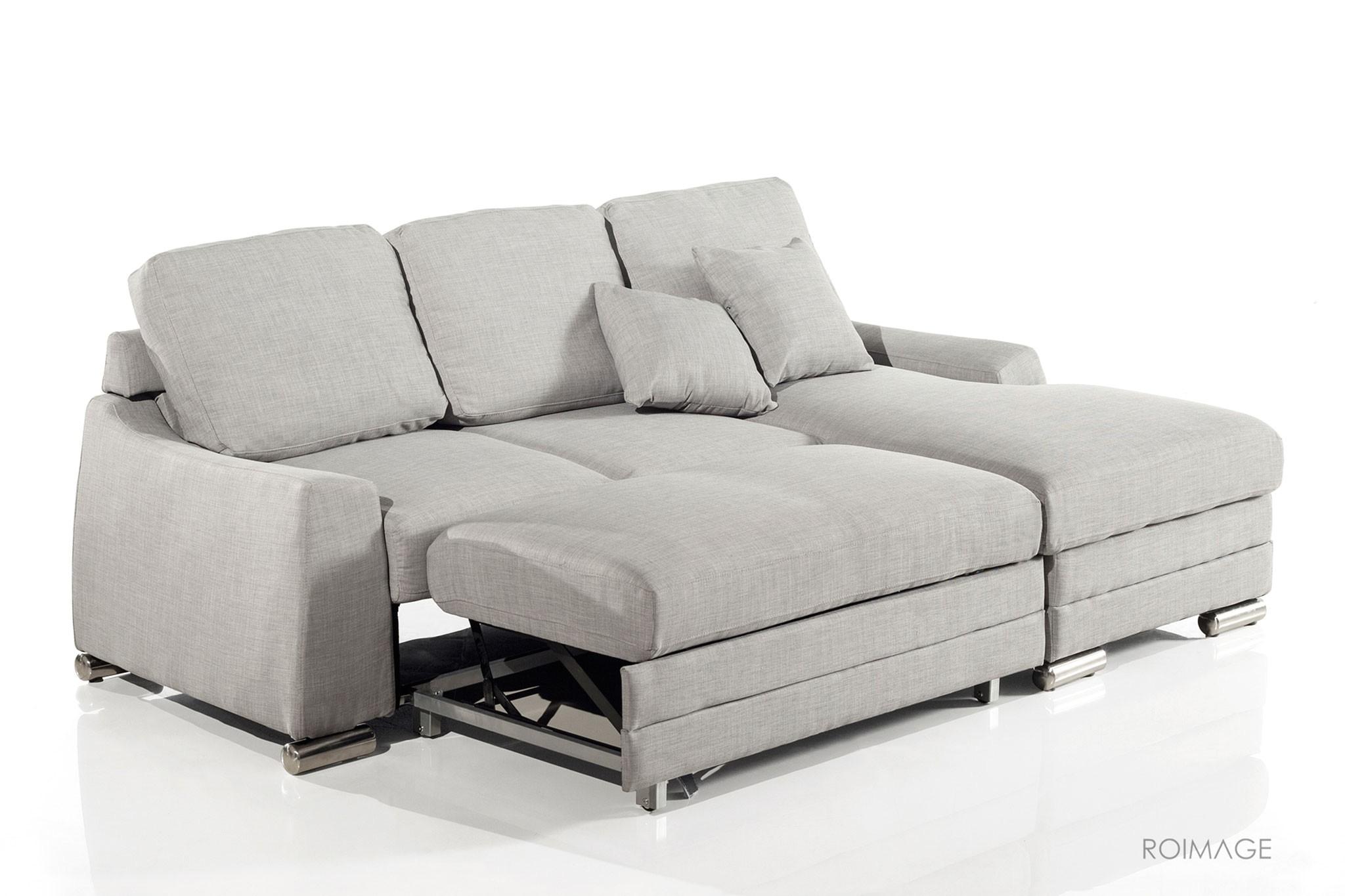 Lit Canapé Escamotable Ikea Nouveau Stock Lit Armoire Canapé Beautiful Canap En U Convertible 12 Full Canape D