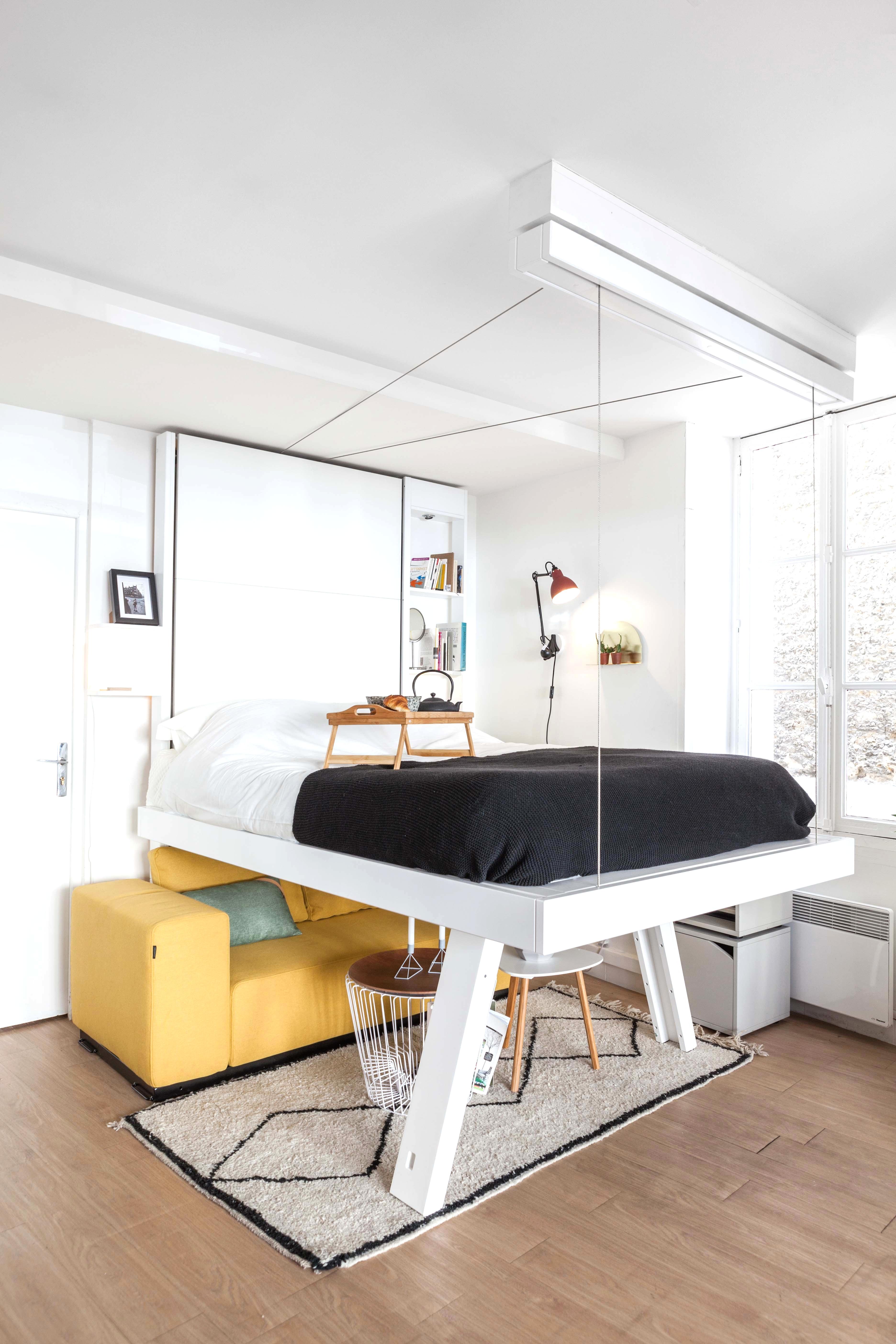 Lit Canapé Escamotable Ikea Unique Collection 23 Beau En Ligne Lit Escamotable Avec Canap Inspiration Maison Avec