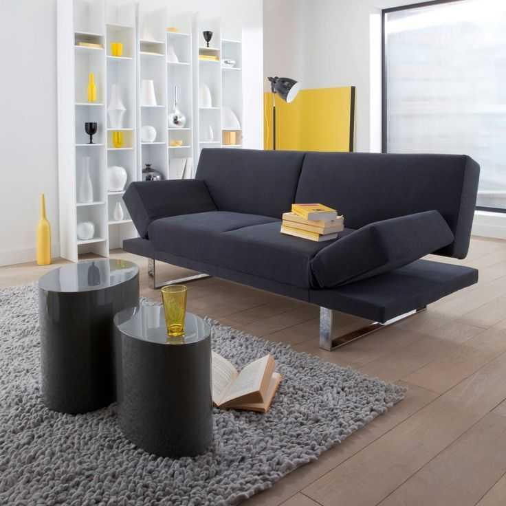 Lit Canapé Escamotable Ikea Unique Galerie 20 Luxe Lit Escamotable Canapé Galerie Acivil Home