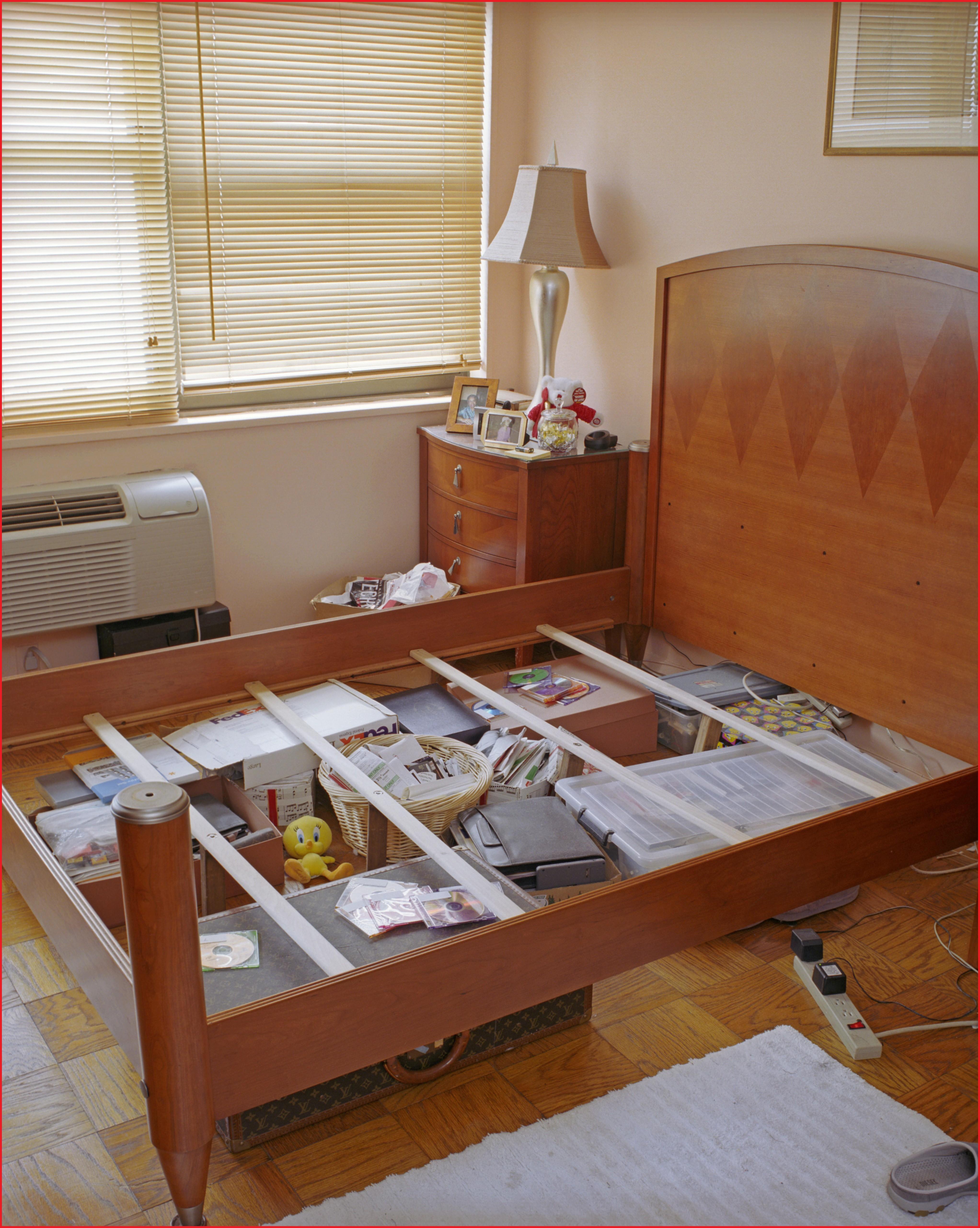 Lit Canapé Escamotable Ikea Unique Galerie Lit Superposé Rabattable Cgisnur