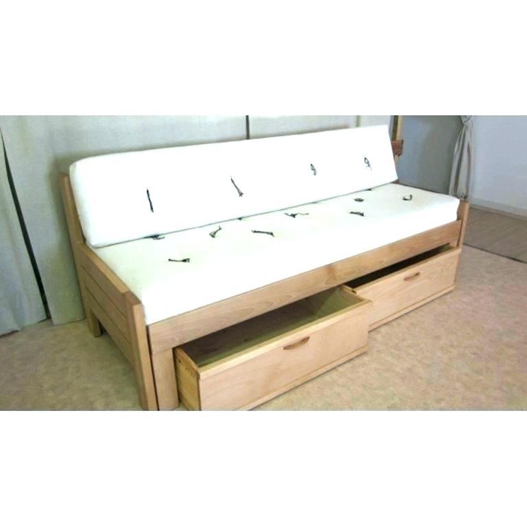 Lit Canapé Escamotable Ikea Unique Stock Les Idées De Ma Maison