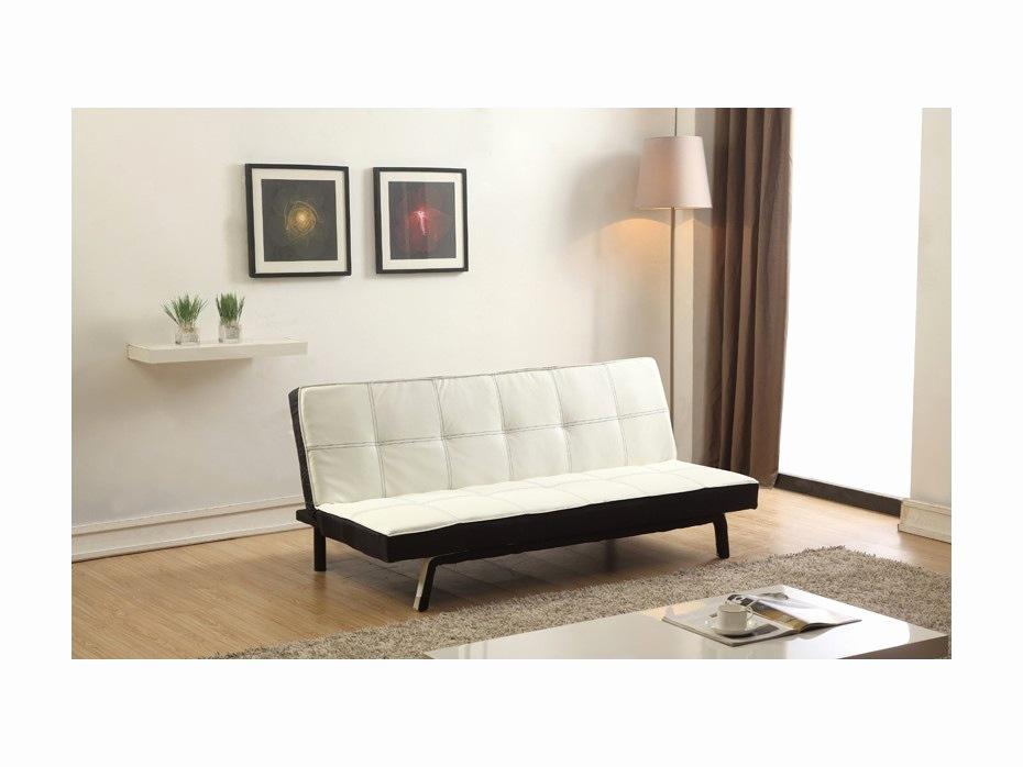 Lit D Appoint Amazon Impressionnant Collection Acheter Futon Luxe Futon 46 Contemporary Futon Amazon Ideas Futon