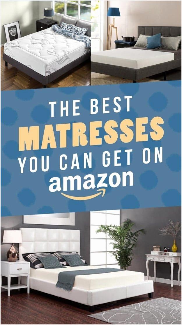 Lit D Appoint Amazon Impressionnant Galerie Matelas De Voyage Fres Spéciales Matelas Amazon Frais 179 Best
