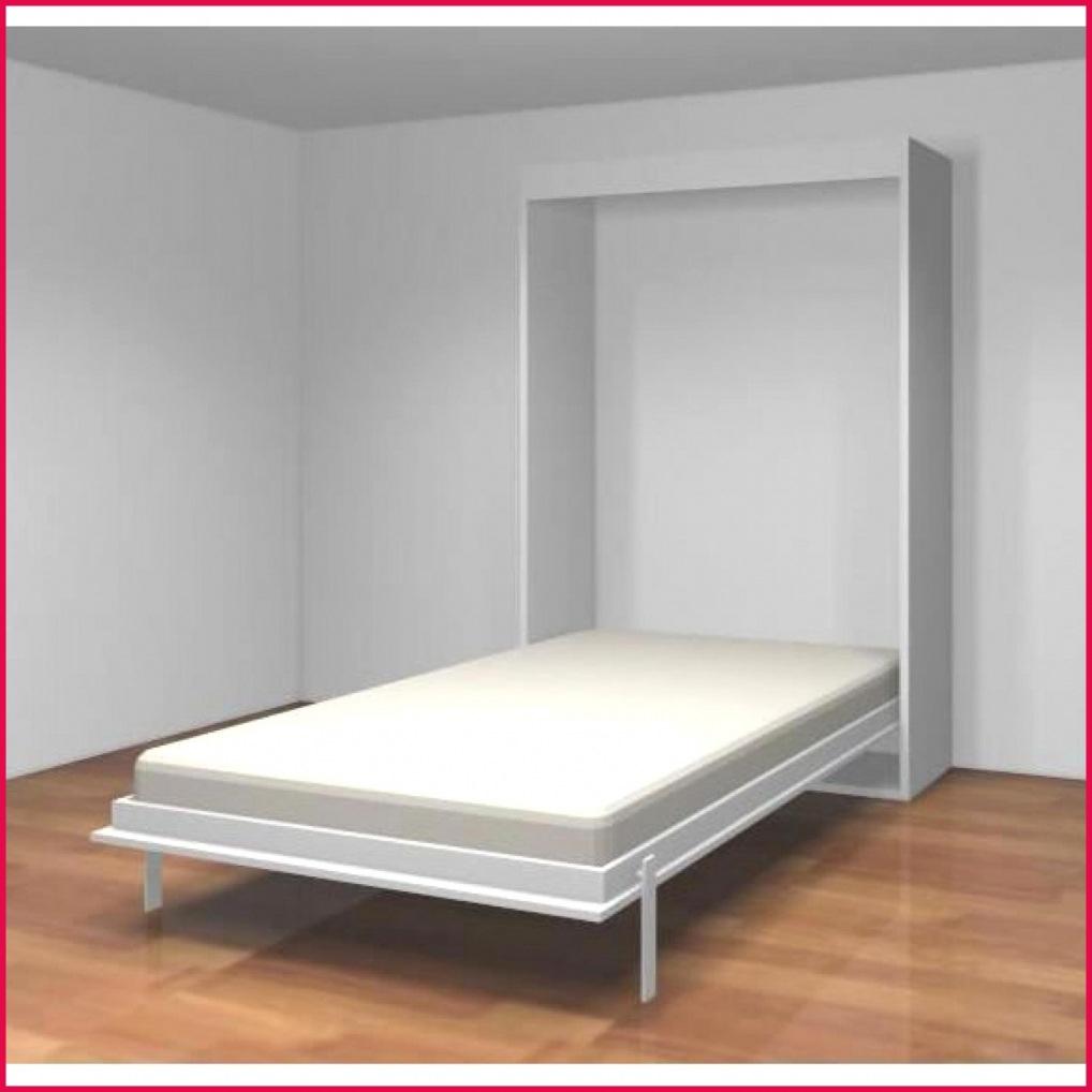 Lit Escamotable Lyon Luxe Images Lits Escamotables Ikea Best Armoire Lit Ikea Pour Rªve – Stpatscoll