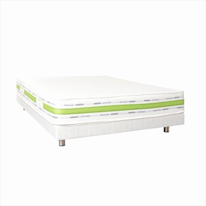 Lit Gigogne 2 Places Conforama Impressionnant Collection Matelas Pour Lit Tiroir Designs attrayants Sumberl Aw