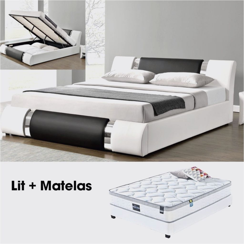 Lit Gigogne 2 Places Conforama Inspirant Galerie Matelas Design Cool Matelas 1 Place Conforama Inspirant Matelas