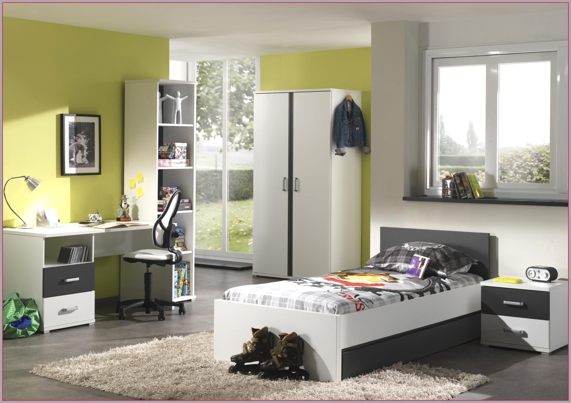 Lit Gigogne 2 Places Conforama Inspirant Photos Matelas Design Exceptionnel Matelas Lit Gigogne élégant Lit