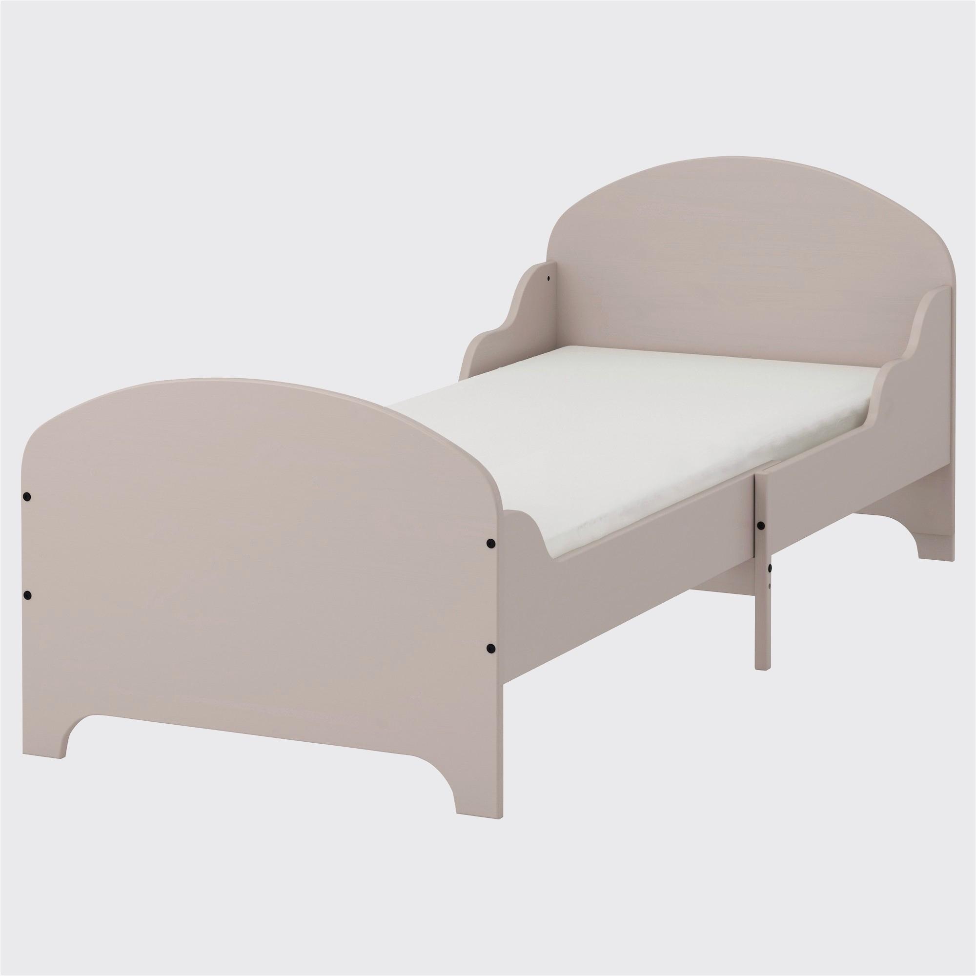 Lit Gigogne 2 Places Conforama Inspirant Stock 34 Meilleur De Image De Banquette Bz Ikea