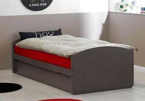 Lit Gigogne 2 Places Conforama Luxe Stock Lit Relevable Conforama Maison Design Wiblia Sch¨me De Lit Adulte